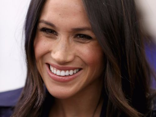 Sales are soaring at Meghan Markle's favorite affordable brand. Here's everything you need to know about it