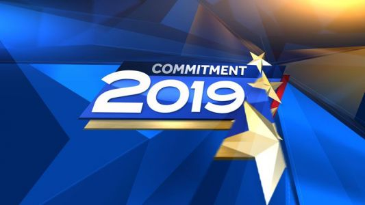 Wisconsin 2019 spring primary election results