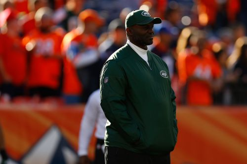 Todd Bowles' troubling coaching trends are piling up fast