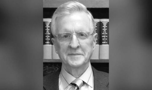 Q&A with Vance Winningham: Certain countries ineligible for Diversity Visa Program