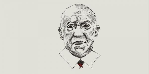 Bill Cosby's next sexual assault trial: It was 1974 and she was 15 years old