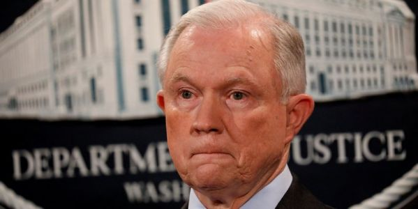 3 witnesses have contradicted a key portion of Jeff Sessions' Russia testimony - and it could intensify scrutiny on him