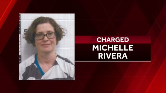 County attorney arrested after allegedly showing up to court drunk, officials say