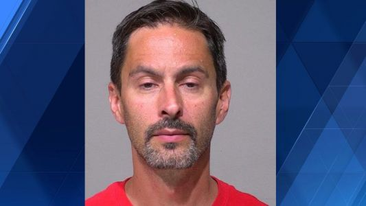 Fourth-grade teacher faces new sexual assault charges