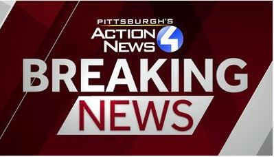 State police investigate stabbing in Westmoreland County