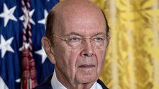 Top Census Scientist's Testimony Casts Doubt On Motives For Study On Citizenship Question