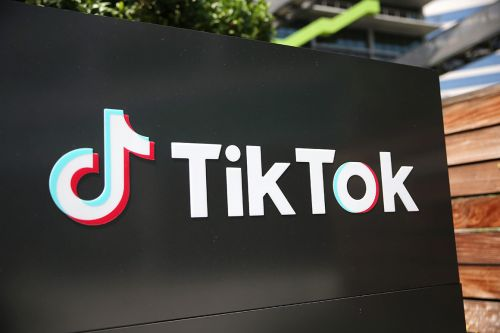 Commerce Department outlines restrictions on TikTok, WeChat in the U.S