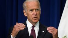Joe Biden Orders Review Of Domestic Violent Extremism Threat In U.S