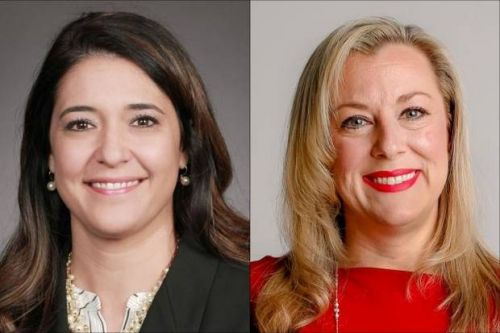 Three things about the final debate in the Horn, Bice congressional race