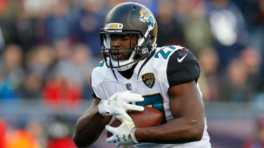 Leonard Fournette injury update: Jaguars RB to suit up vs. Titans, report says