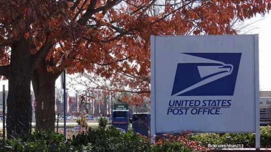 Postal Service warning states it may not be able to deliver ballots in time based on current election rules