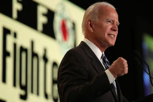 Biden leads Trump in new polls despite coronavirus approval bounce