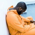 Cognitive Behavioral Therapy Improves Sleep for Prisoners with Insomnia