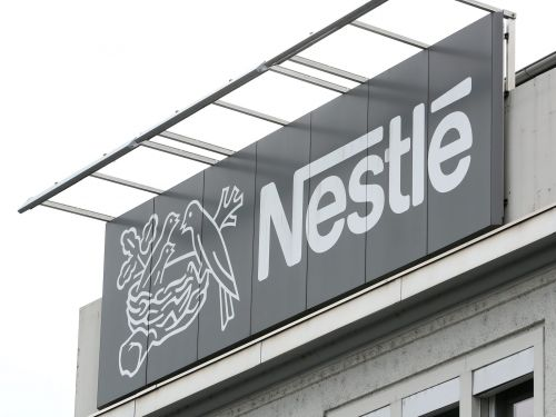 Nestle recalls more than 760,000 pounds of Hot Pockets because they might contain bits of plastic and glass