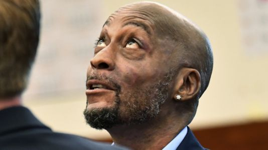 California Judge Cuts Award To $78.5 Million In Monsanto Weedkiller Case
