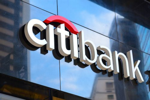 Hounding Citibank to help a reader collect his deserved due
