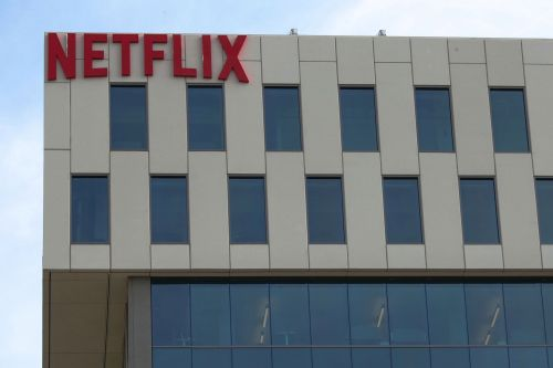Netflix raising prices to offset programming costs, debt