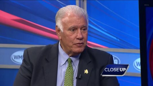 NH Primary Source: Gatsas announces kickoff, finance committee for Executive Council run