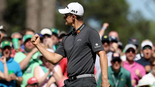 Fort Worth Invitational: Justin Rose captures season's second win