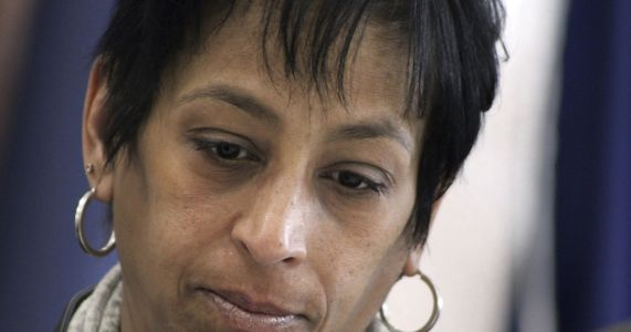 Funeral to be held for mother of alleged MS-13 victim