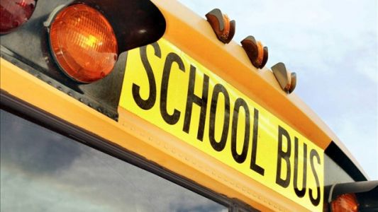 Ohio considers putting seat belts on school buses
