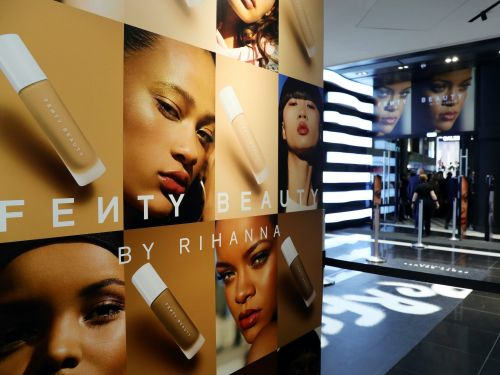 As retailers like Sephora begin delivering on diversity pledges, experts say 'much remains to be seen' about the industry's newest efforts to help minority-owned businesses