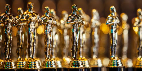 How much is an Oscar statue actually worth?