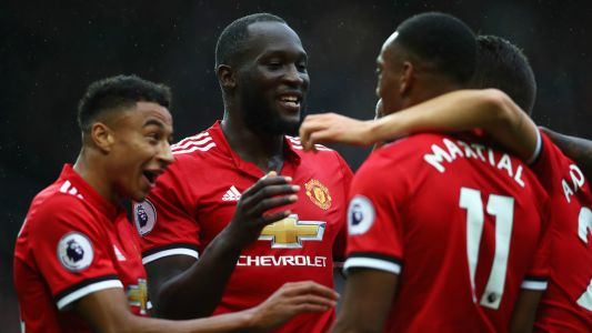 Huddersfield Town vs Manchester United: TV channel, stream, kick-off time, odds & match preview