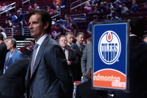 Ducks to hire Dallas Eakins as head coach, report says