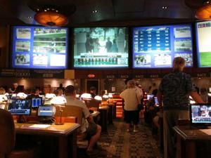 APNewsBreak: State gets 5 more sports betting applications