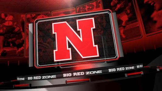 Huskers, Badgers game canceled after Wisconsin players test positive for COVID-19