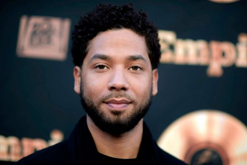 Will Jussie Smollett's supporters admit they were wrong?