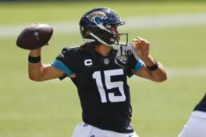 FANTASY PLAYS: Players to start and sit for NFL Week 3
