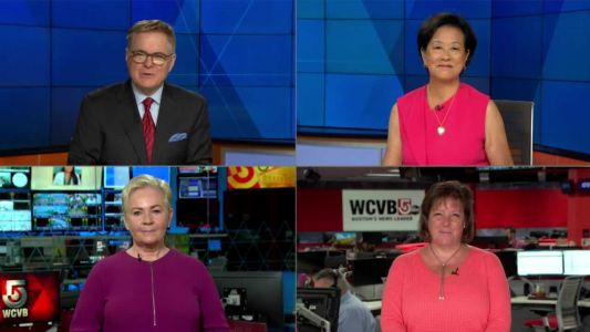 On The Record: Round table responds to school reopening plans