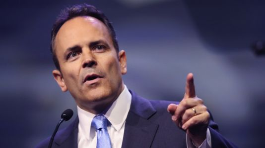 Kentucky Gets OK To Require Work From Medicare Recipients
