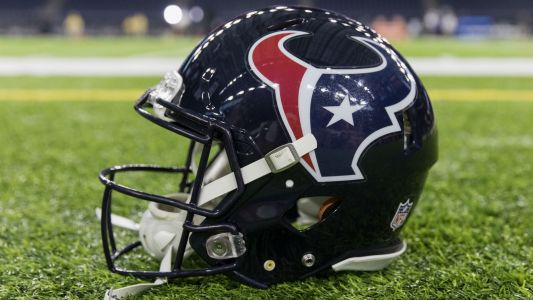 Who is David Culley? Texans bringing in veteran NFL assistant as head coach