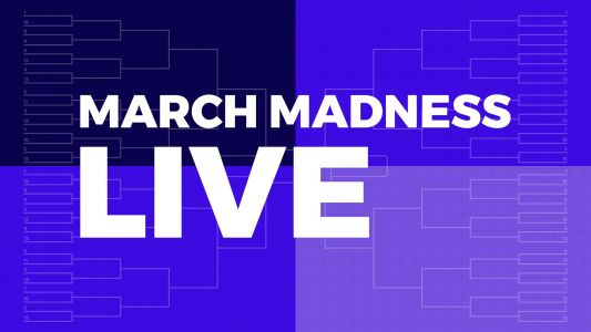 Live March Madness scores, highlights from Sunday's NCAA Tournament games