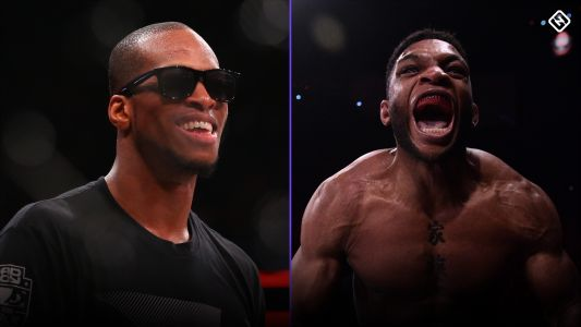 Bellator 216: Michael 'Venom' Page vs. Paul Daley results, live updates and round-by-round scoring