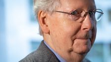 Senate Fails To Boost Paycheck Protection Program After Partisan Clash