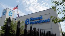 Planned Parenthood To Defy 'Inappropriate' Missouri Abortion Rule