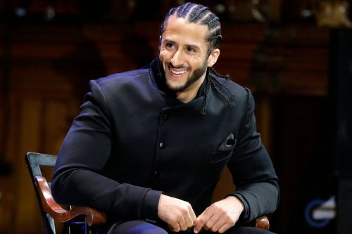 Colin Kaepernick wants to play in NFL again: lawyer
