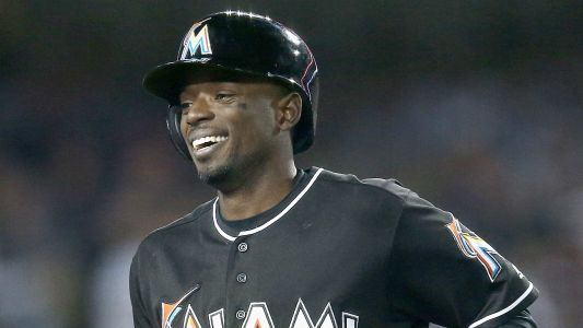 MLB trade rumors: Mariners acquire Dee Gordon from Marlins