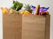 Incentives May Spur Poor Families to Buy More Fruits, Veggies