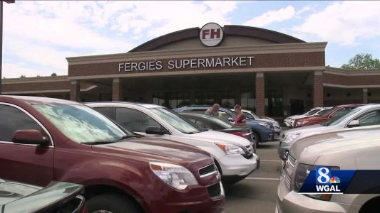 Family-owned grocery store closing after 103 years; location sold to Giant