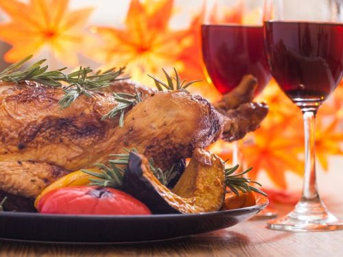Get ready for Thanksgiving with the 10 best cooking channels on YouTube