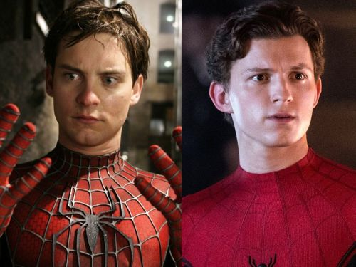 Every single 'Spider-Man' movie, ranked by critics
