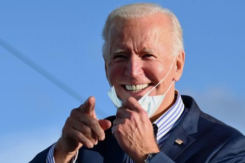Joe Biden to announce first Cabinet picks on Tuesday: chief of staff
