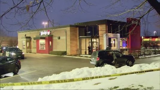 Woman in critical condition after being shot during carjacking in Aurora