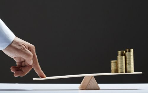 Stablecoins: Brilliant idea or ticking time bomb?