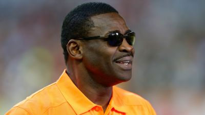 Michael Irvin avoids sexual assault charges, says he's lost millions over accusations